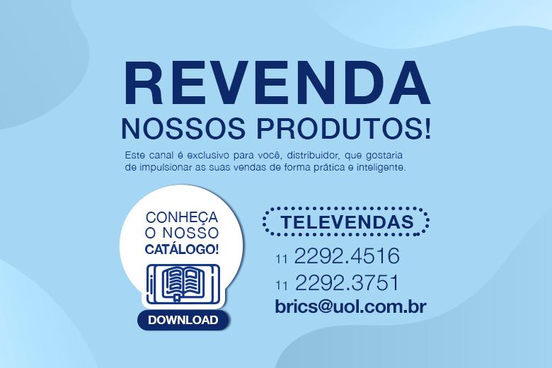 banner-revenda_780px