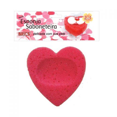079_esponja_saboneteira_emb