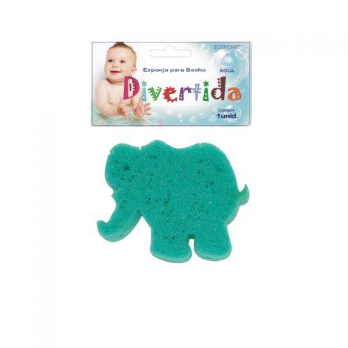 090_esponja_divertida_elefante_emb