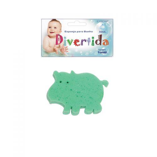 090_esponja_divertida_hipopotamo_emb
