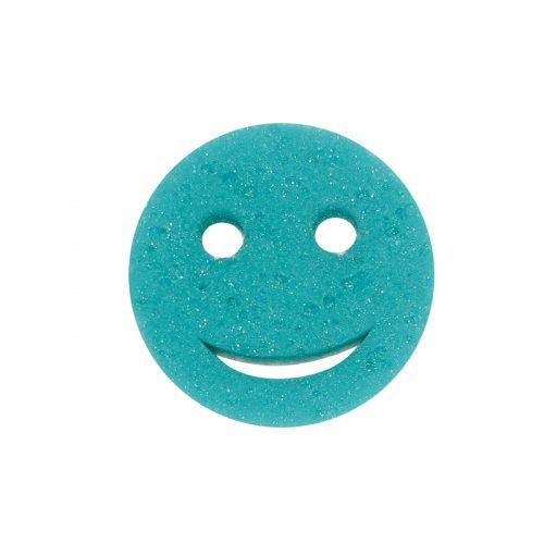 090_esponja_divertida_sorriso
