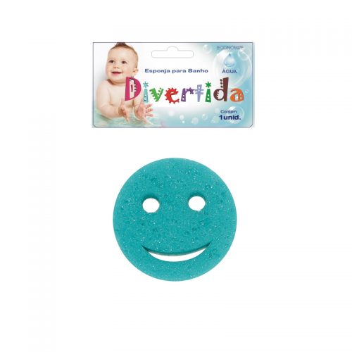 090_esponja_divertida_sorriso_emb