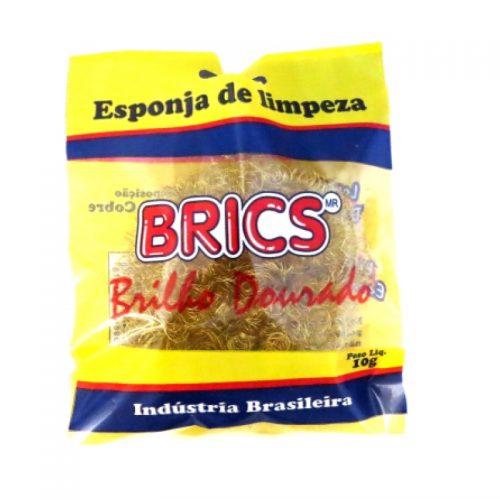 187_esponja_brilho_dourado_emb